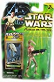 "Hasbro Battle Droid Security ""The Phantom Menace"" - Star Wars Power of the Jedi Collection"
