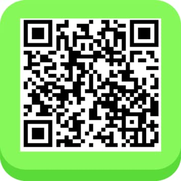 Amazon com: QR Code Scanner & Generator: Appstore for Android