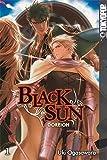Black Sun 01