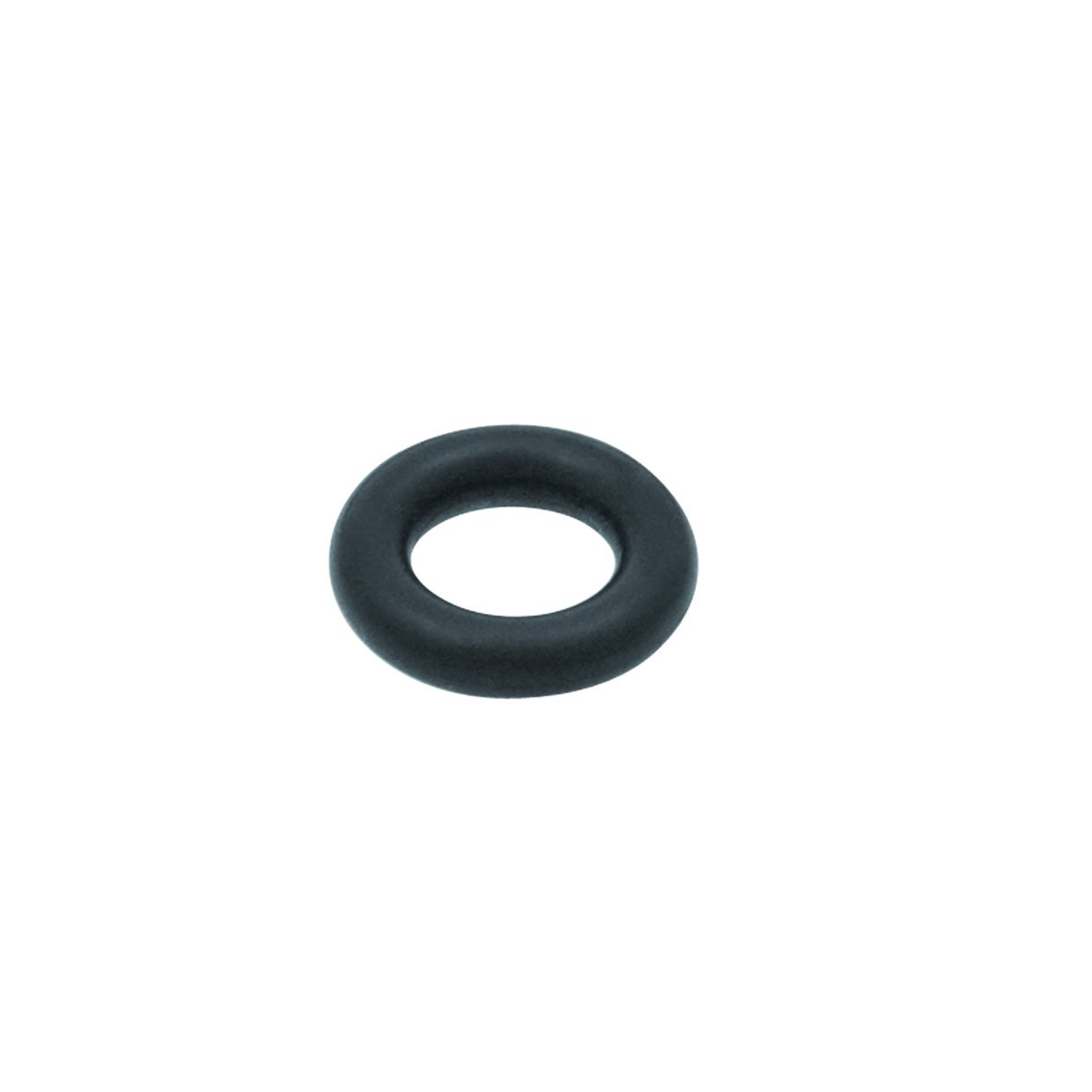 Fissler sealing ring for the Euromatic for Vitavit royal pressure cookers from 1994 on and magic comfort steam cooking pots, easy to replace (011-631-00-760/0) 011 631 00 760