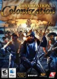 Civilization 4: Colonization - Mac