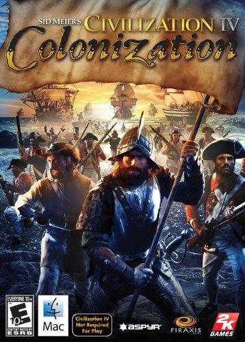 civilization-4-colonization-mac
