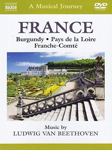 Musical Journey: France ()