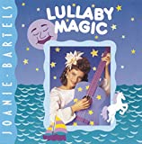 FREE Shipping Children's Lullabies