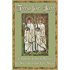 Two for Joy: A John, the Lord Chamberlain Mystery (John the Lord Chamberlain Book 2)
