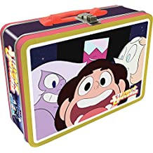 Aquarius 41002 Steven Universe Regular Tin Fun Box