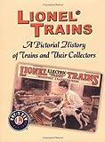 Lionel Trains, , 1563119587