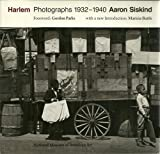 Harlem, Aaron Siskind, 1560980419