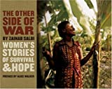 The Other Side of War, Zainab Salbi, 0792262115