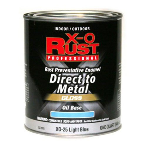 true-value-xo25-qt-xo-1-quart-blue-gloss-oil-base
