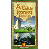 Celtic Journey Through Time, a