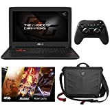 ASUS ROG STRIX GL502VM-DB71 (i7-6700HQ, 16GB RAM,...