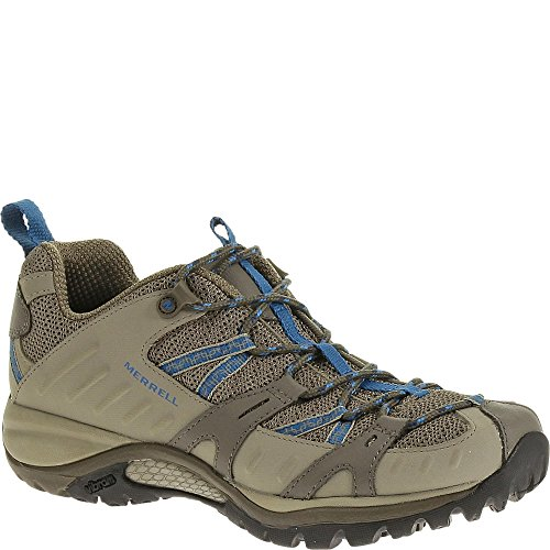 Image of Merrell Women's Siren Sport 2 Hiking Shoe