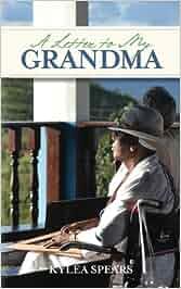 A letter to my grandma pdf english free