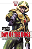 Strontium Dog #4: Day Of The Dogs