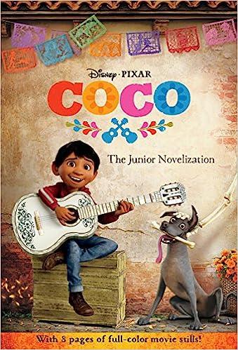 coco full movie 2017 online
