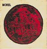 Lucky Strike by Morel