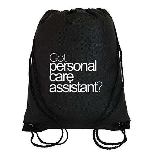 personal assistant bag - 4