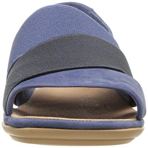 Camper Right K200142-006 Sandalias Mujer Azul