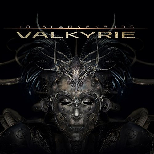 Valkyrie (Original Trailer Music)