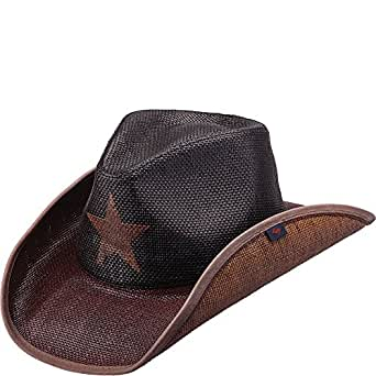 peter grimm lone star drifter hat one size navy at amazon men s clothing store. Black Bedroom Furniture Sets. Home Design Ideas