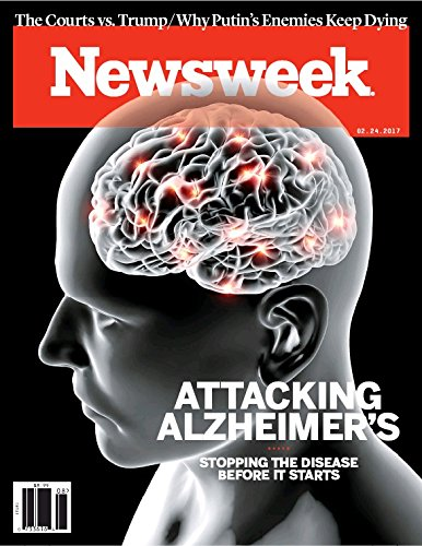 newsweek-attacking-alzheimers-the-courts-vs-trump-2-24-17