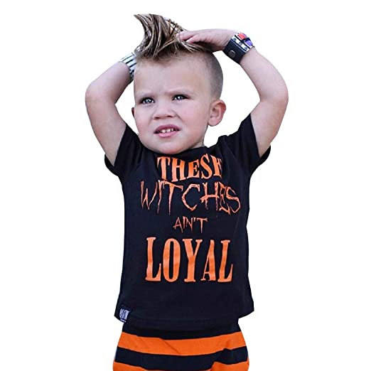 155cfafe3 Lurryly Clothes for Girls Size 7-8 Rompers for Baby Girls Outfits for Women  Gifts