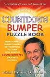 """""""Countdown"""" Bumper Puzzle Book"""