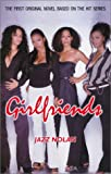 Girlfriends, Jazz Nolan, 0743458265