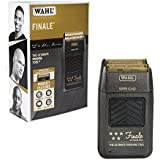 Wahl Professional 5 Star Series Finale...