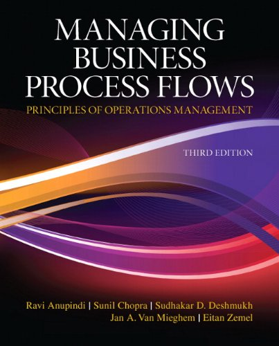 Book Depository Managing Business Process Flows (3rd Edition) by Ravi Anupindi, Sunil Chopra, Sudhakar D. Deshmukh, Jan A. Van Mieghem.pdf