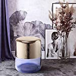 TOV-Furniture-Kolla-Translucent-Hand-Hammered-Modern-Side-Table-14-GoldPurple