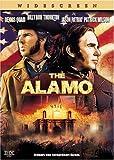 The Alamo (Widescreen)