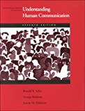Understanding Human Communication 9780155073098