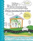 My LilJournal, , 1937646033