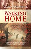 Walking Home, Gloria Goldreich, 0778321096