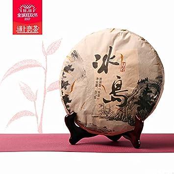 Amazon.com : China Tea Yunnan Pu'er Tea tea tea tea cake ... on amazon home, amazon hammocks, amazon fire pits, amazon wall art, amazon lamps,