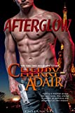 Afterglow Enhanced Edition (Lodestone 2)