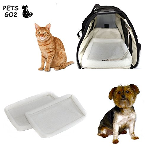 Pet Carrier For Small Dogs Amp Cats Airline Approved