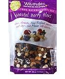 Coastal Berry Blend (Trail Mix) 26 oz