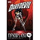 Daredevil: Typhoid's Kiss (Typhoid (1995-1996))