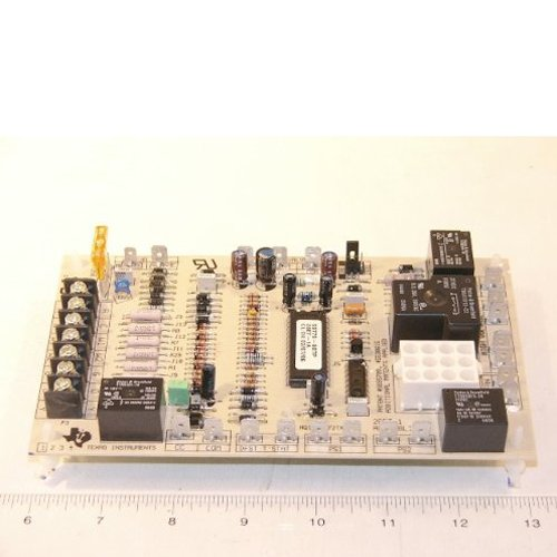 1085472 - ICP OEM Replacement Furnace Control Board by OEM Replm for ICP
