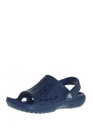7a4f2083b Crocs Kids - Sandal BAYA SLIDE KIDS