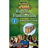 Standard Deviants School: Untamed World English 1