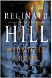 Midnight Fugue: A Dalziel and Pascoe Mystery (Dalziel and Pascoe Mysteries)