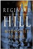 Midnight Fugue, Reginald Hill, 0061451967