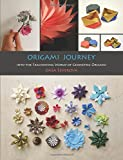 Origami Journey: into the Fascinating World of Geometric Origami