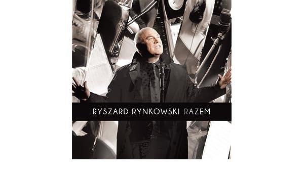 Za mlodzi, za starzy by Ryszard Rynkowski on Amazon Music