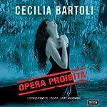Opera Proibita