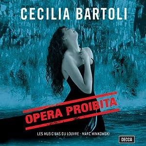 "Afficher ""Opera proibita"""